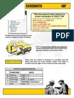 RENR6419RENR6419-06_SIS.pdf