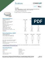 3 H24A 3XR Datasheet