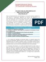 metodologaparaeldesarrolloeimplantacindel-140311084217-phpapp01