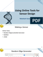 2015 10 16 designing sensors instructions website
