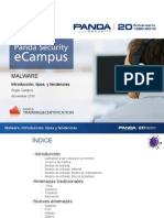 malware-130411180144-phpapp02.ppt