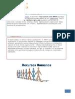 POLITICA Y PRÁCTICA DE LOS RECURSOS HUMANOS.docx