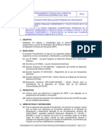 D-117-2015 Anexo 1.pdf