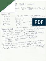 electricidad0001.pdf