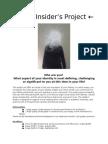 insidersprojectcopy11thgradetania