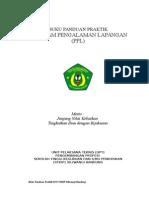 Pedoman PPL 1
