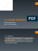 launidaddidctica-110218174358-phpapp02
