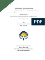 0TS13008.pdf