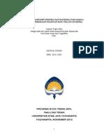 0TS13091.pdf