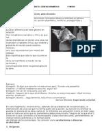 Guía Género Dramático.docx Nº1