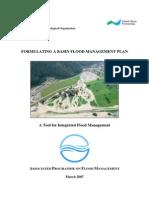Tool_01_Basin_Flood_Management_Plan