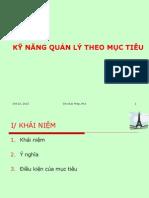 08.kynangquanlytheomuctieu