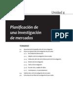16 Investigacion de Mercado U4b