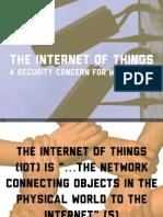 theinternetofthings-asecurityconcernforhumankind-150612053924-lva1-app6892.pdf