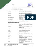 Ilf Spc Eng Gen 002 b App3