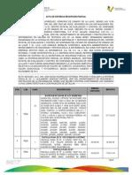 15.-ACTA-ENTREGA-APOYOS-3.pdf