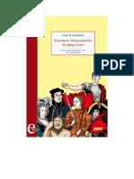 Eine Kurze Weltgeschichte Füt Junge Leser_Ernst H. Gombrich
