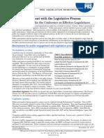 Study Material 1 PDF 4
