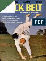 269027954-Black-Belt-03-1964.pdf