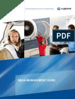 NBAA Aviation Management Guide