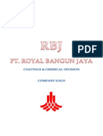 Blasting & Painting Contractor Royal Painting Division