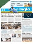 Edicion Impresa El Siglo 22-10-2015