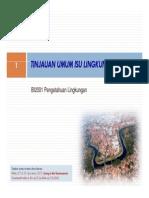 TOPIK_1_PengLing_Sem_I_2013-14_Sustainability.pdf
