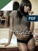 rashee-2