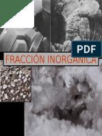 43803529-Minerales-Primarios-y-Secundarios-Del-Suelo.pdf
