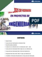 ANALISIS-DE-RIESGOS-EN-PROYECTO-DE-INGENIERIA-ppt.ppt