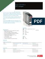 2CDC112102D0202.pdf