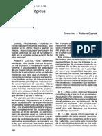 HOMO PSICOLOGICUS.pdf