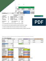 Respostas exercícios 15.pdf