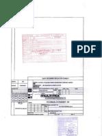 DF-TDS.pdf