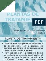PLANTAS DE TRATAMIENTO.pptx