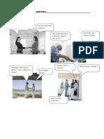 cumprimentos-130701151254-phpapp02.pdf