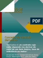 Conceito Mercado Derivativo.ppt