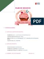 PLAN DE NEGOCIO 2014 CUPCAKES.docx