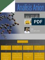 analisis-anion