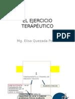 Bases, Fundamentos y Principios Fisioterapeuticos