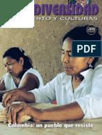 Grain Revista Biodiversidad 85 2015 3