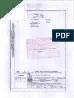 TDS-SUMP PUMPS.pdf