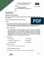 P-1584-10 LOI station lighting E&C.PDF