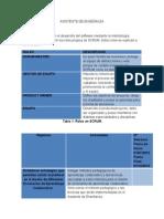 ejemplos metodologías (1)
