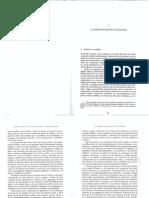 02. Fioravanti - La Constitución de Los Antiguos