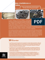 Brief_minerales_metalicos(es_web).pdf