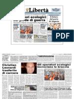 Libertà Sicilia del 22-10-15.pdf