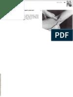 Atlas de Anatomía Palpatoria. Tomo 1 Parte6
