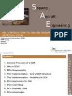 DOA Presentation v4