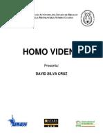 Ensayo - Homo Videns.pdf